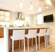 pendant lighting kitchen island ideas. Pendant Lighting Kitchen Island Ideas Modern In