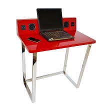Funky Computer Desk