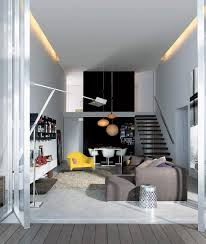 small furniture for small apartments. image gallery of amazing small furniture ideas apartment design app furnitures placement for apartments n