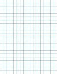 1 8 inch graph paper school smart 12 pack graph paper pads 0 5 inch rule 50 sheets