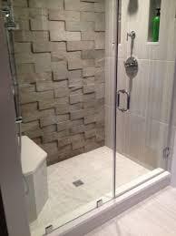 formidable blackvanityt bathroom