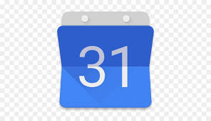 google icon transparent. Contemporary Transparent Google Calendar Computer Icons G Suite Android  Png Transparent Intended Icon