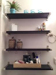 pottery barn bathroom shelf elegant bathroom wall shelf shelves for closet pottery barn bathroom mirror with