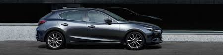 2018 Mazda Mazda3 Hatchback | Toyota Cars for Sale in Metairie, LA