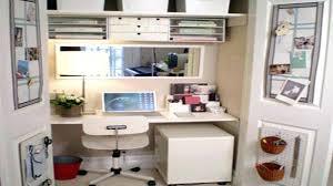 home office double desk. Double Desk Home Office For Kids Ideas Workstation .