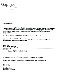 Delinquent Account Letter Template Collection Notice Template