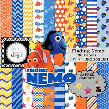finding nemo essay education essay essay on different type of communications network in organization finding nemo essays over 180 000 finding nemo essays finding nemo term papers