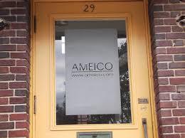 gl door signs for business arts