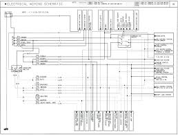 04 gto radio wiring diagram explore wiring diagram on the net • mitsubishi 3000gt ignition wiring diagram schematic 1968 gto wiring diagram 04 gto stereo wiring diagram