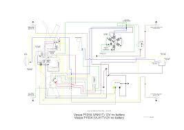 service sepeda motor mz ipit 06 20 13 selain