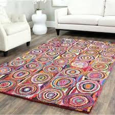 target area rugs 6 x 8 bathroom carpets black and um size of indoor outdoor rug
