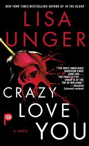 book cover image jpg crazy love you