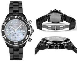 digital watches 2013 watches brands on actual search result low price watches for men automatic to