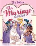 recherche mariage au college