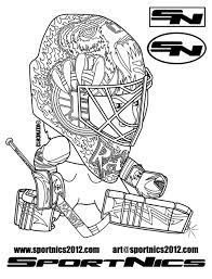 Small Picture Coloring Pages Field Hockey Coloring Pages Free Coloring Pages