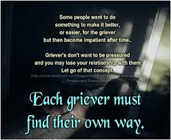 Quote About Losing A Loved One Enchanting Quotes For Losing A Loved One Pomocnapozyczka Famous Quotes