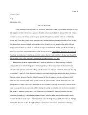 astronomy c introduction to general astronomy uc berkeley 2 pages bless me ultima essay