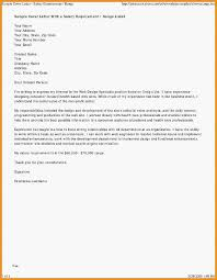 Resume Awesome Professional Resume Cover Letter Template Social Work