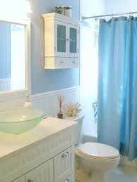 Teenage Bathroom Decor Kids Bathroom Decor Pictures Ideas Tips From Hgtv Hgtv