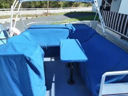 harris pontoon boat seat covers