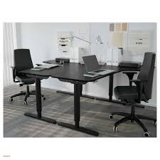 corner desk home. Corner Desk Home