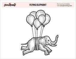 Explore 623989 free printable coloring pages for your kids and adults. 10 Elephant Coloring Pages So Fun You Ll Never Forget Em