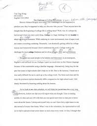 essay about money co essay about money