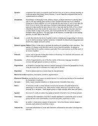 Example Of Rhetorical Analysis Essays Example Of A Rhetorical Analysis Essay Ap English Language