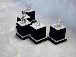 Jewelry Stands And Displays Jewelry Display Stands Ebay In Reputable Jewellery Display Stand 23