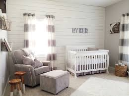 how to arrange nursery furniture. best 25 nursery layout ideas on pinterest shelves shelving and rustic how to arrange furniture