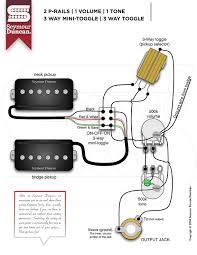 prs wiring diagram prs image wiring diagram prs wiring diagrams wirdig on prs wiring diagram