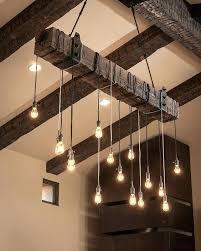 modern industrial chandelier modern industrial home decor rustic style interior design industrial modern island chandelier