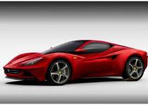 2018 ferrari 488 gtb price. brilliant 2018 2018 ferrari dino specs and price to ferrari 488 gtb price
