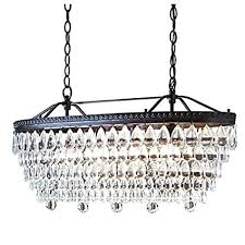 staggering 4 light oil rubbed bronze crystal chandelier hardwired hampton bay 4 light oil rubbed bronze crystal small chandelier