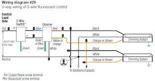 lutron dimmer wiring diagram transformer diy enthusiasts wiring Lutron Occupancy Sensor Wiring Diagram lutron maestro 3 way dimmer wiring diagram wiring diagram for rh prettysugar co lutron homeworks wiring diagram lutron 4 way dimmer switch