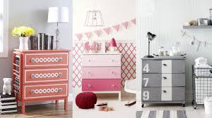 ikea tarva dresser hack. Easy 30 IKEA Tarva Dresser Hacks Ikea Hack