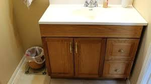 one piece bathroom sink and countertop beautiful bathroom sinks and one piece crafts home at sink one piece bathroom sink and countertop