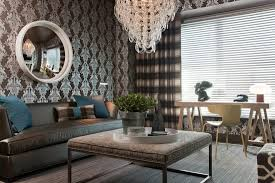 Small Picture The new latest interior design trends for 2016 home decor