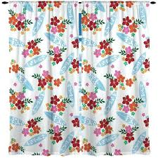 surf board shower curtains surfer bedding surfer girl surfboard curtains extremely stoked surfboard shower curtain hooks