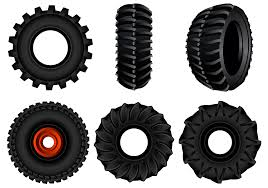 monster truck tires clipart. Simple Monster And Monster Truck Tires Clipart A