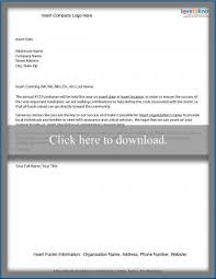 Contribution Letter Free Sample Letters To Make Asking For Donations Easy