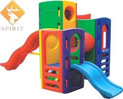 children playground indoor slides toddlers for view spirit play details from slide childrens uk best indoor slides for toddlers