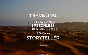 40 Best Inspiring Travel Quotes In 4018 Unoexplorer Simple Best Travel Quotes