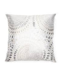 Tj Maxx Decorative Pillows