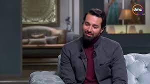 صاحبة السعادة - الفنان أحمد حاتم .. Pubge هي سبب الخناقات بين الراجل والست  😂😂 - YouTube