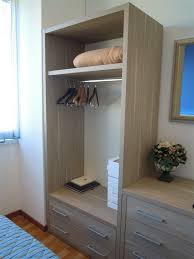 Hotel Room Wardrobe Design Contemporary Wardrobe Wooden For Hotel Zeus El11
