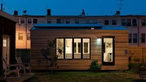 tiny house no loft. Tiny House With No Loft Minum On Wheels