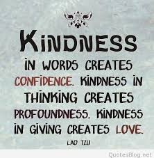 Kindness Quotes Awesome Kindness Quotes Images Quotes About Kindness