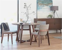 kitchen arm chairs fresh dining room table chairs with arms ikea dining table and chairs style