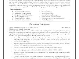 Samples Resume Cover Letter Creating A Cover Letter For Resumes